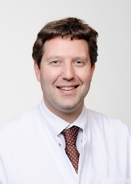 Jens Volkmann